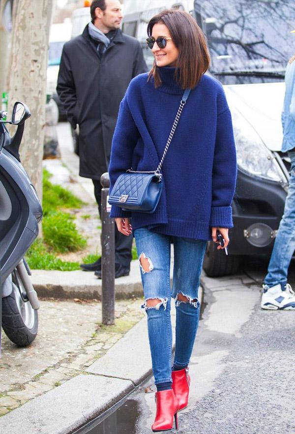 5_formas_de_usar_jeans_destroyed_no_inverno_com_tricô