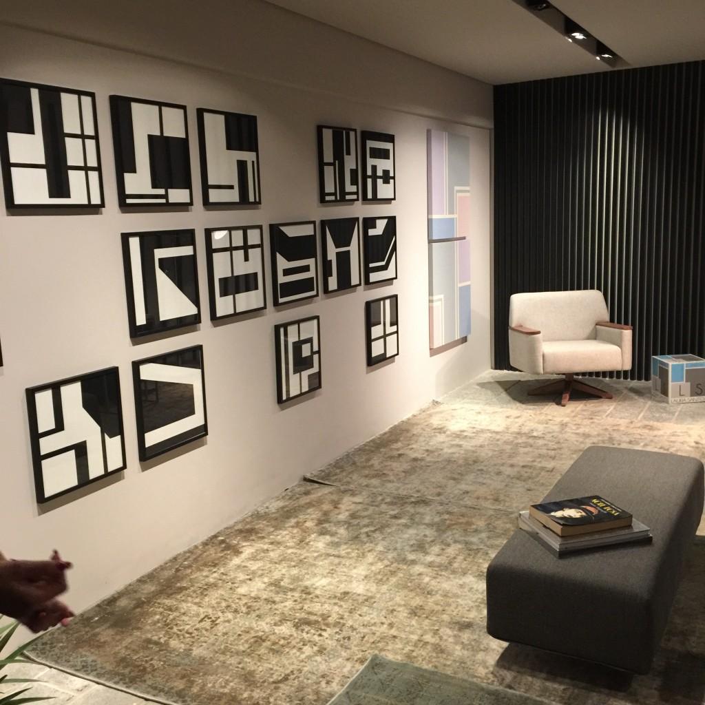 decoração_de_ambientes_cantinho_da_leitura_mostra_casa_construir