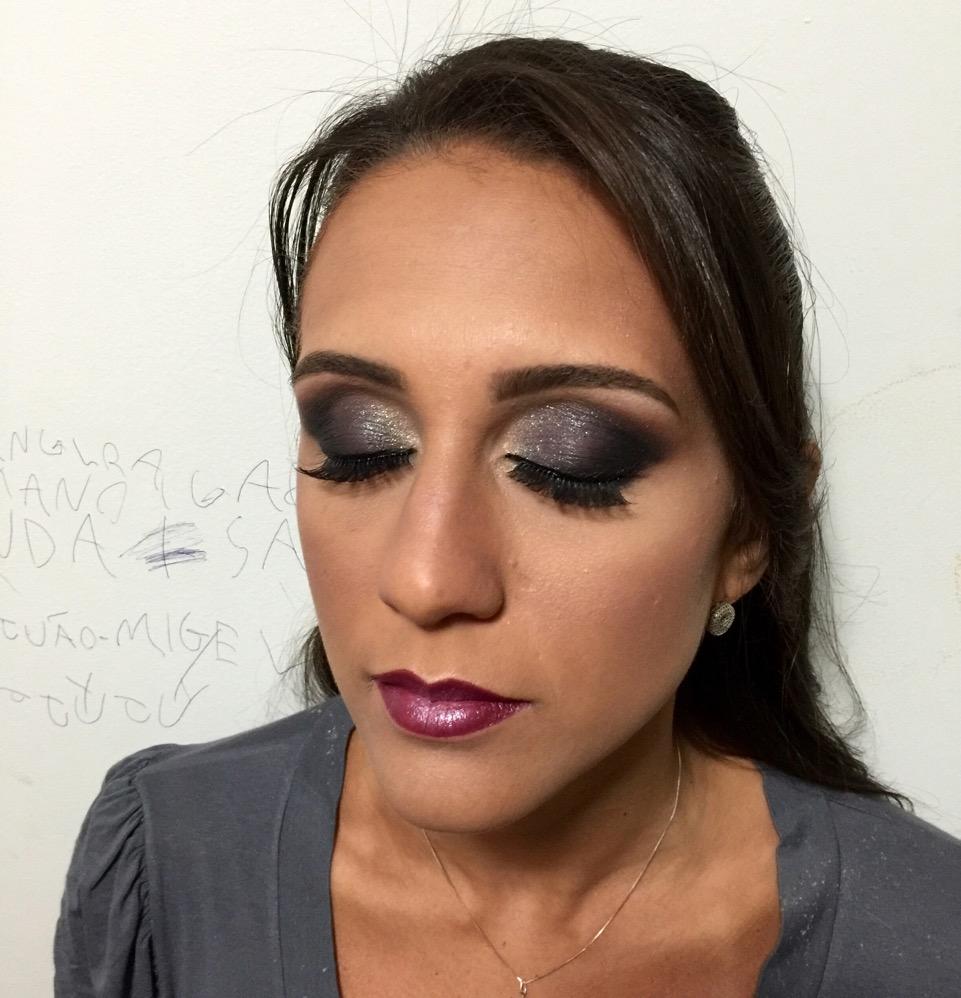 dicas_de_maquiagem_do_meu_instagram