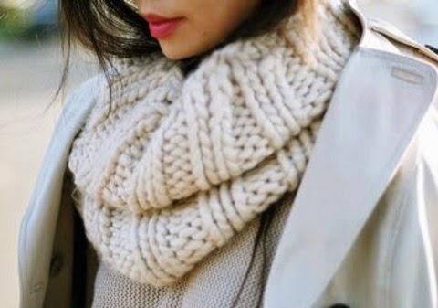 acessórios_de_inverno_golas_e_cachecóis_para_looks_de_inverno_16