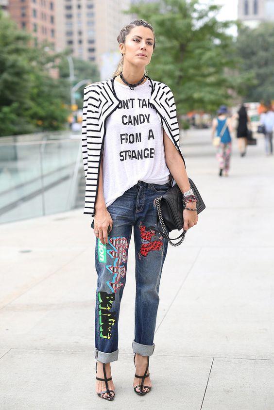 jaqueta_jeans_customizada_com_patches_e_bottons_street_style 6