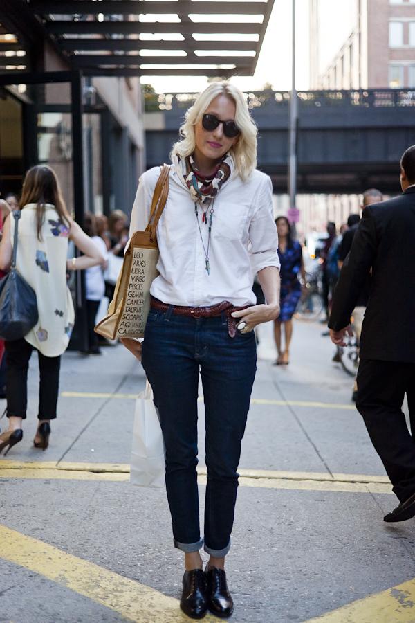 oxford_brogues_sola_branca_street_style_por_alessandra_faria_trend_alert 5