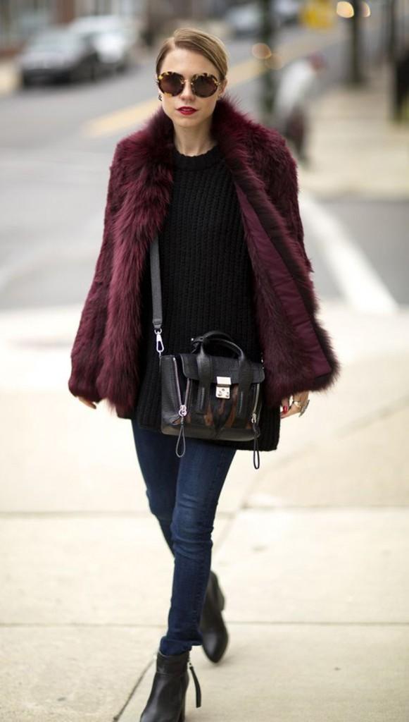 street_style_peças_em_pelos_inverno_16 11
