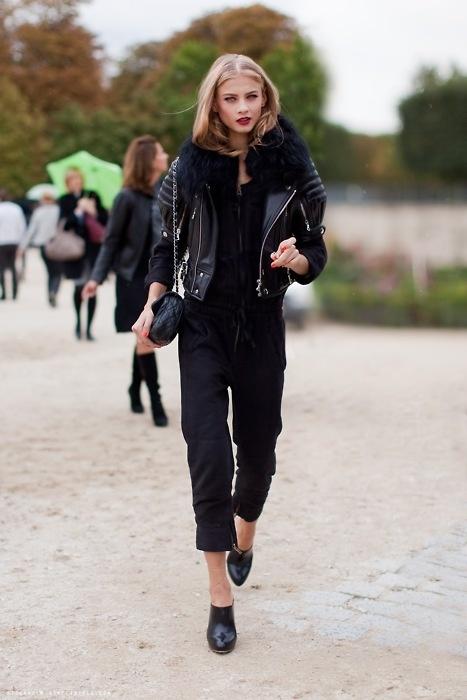all-black-model-street-style_dia_de_rock_bebê