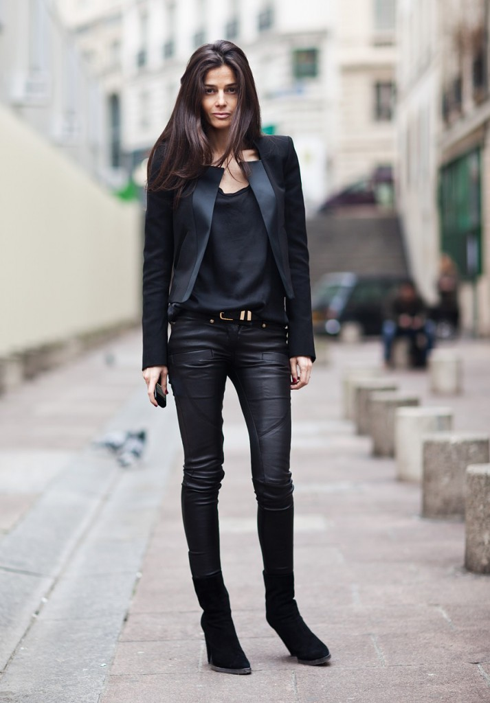 all-black-model-street-style_dia_do_rock_bebê