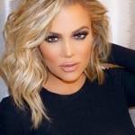 Dicas de maquiagem: like the Kardashians sister!