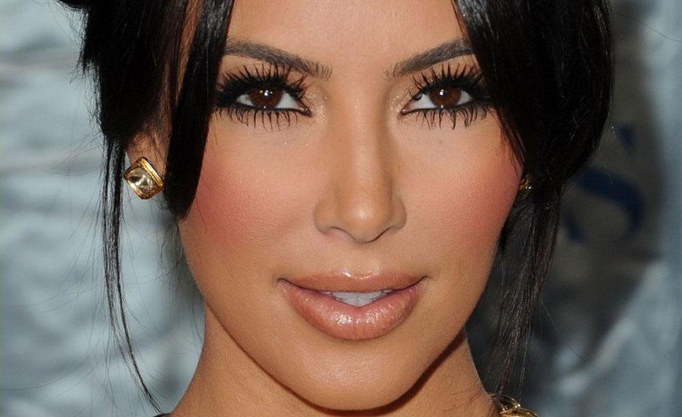 dicas_de_maquiagem_das_kardashians_kim_kardashian