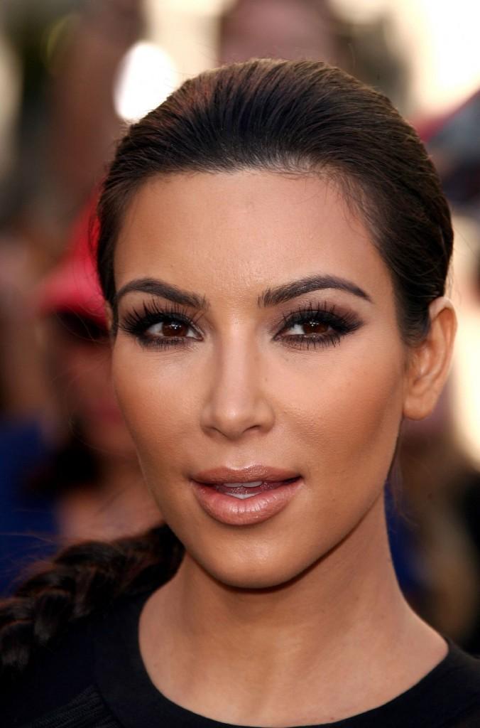 dicas_de_maquiagem_das_kardashians_kim_kardashian2