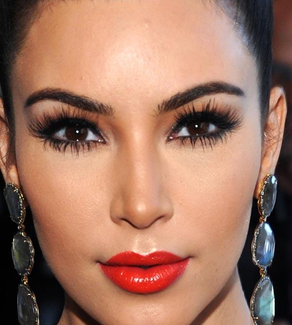 dicas_de_maquiagem_das_kardashians_kim_kardashian3