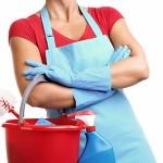 Empresa de limpeza online chega a BH!