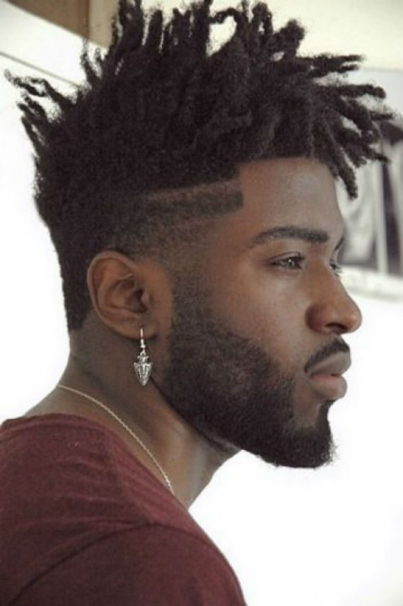 moda_masculina_cabelos_masculinos_cabelos_crespos_cabelos_cacheados 8