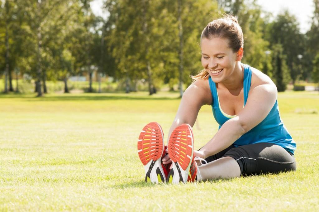 como_combater_a_ansiedade_mulher-exercitando