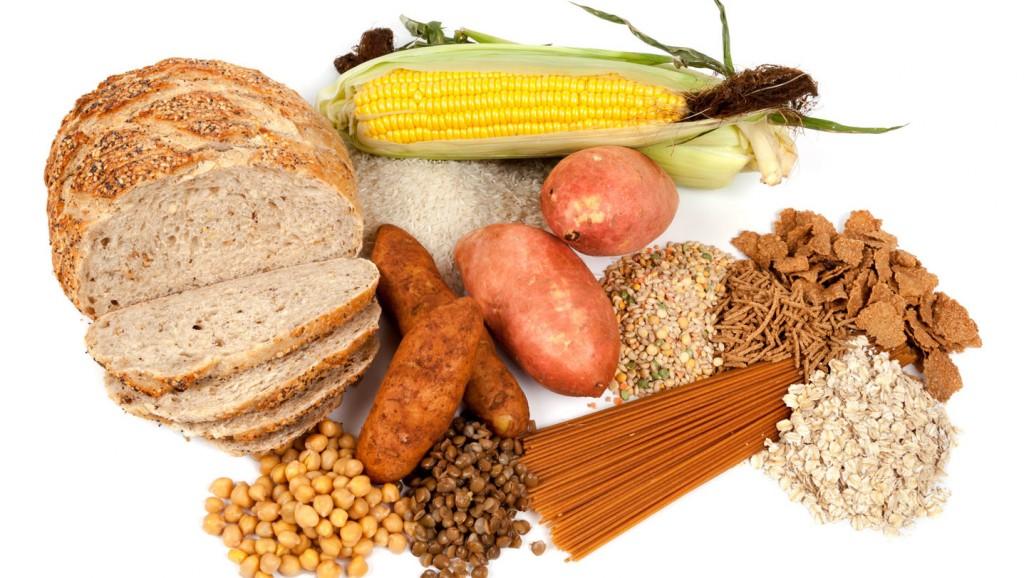 nutrição_anvisa_regulação_alimentos_integrais2