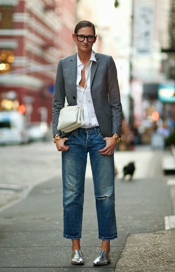 oxfort_metalizado_street_style_tendência_verão17_por_alessandrafaria_sapatos_femininos 13