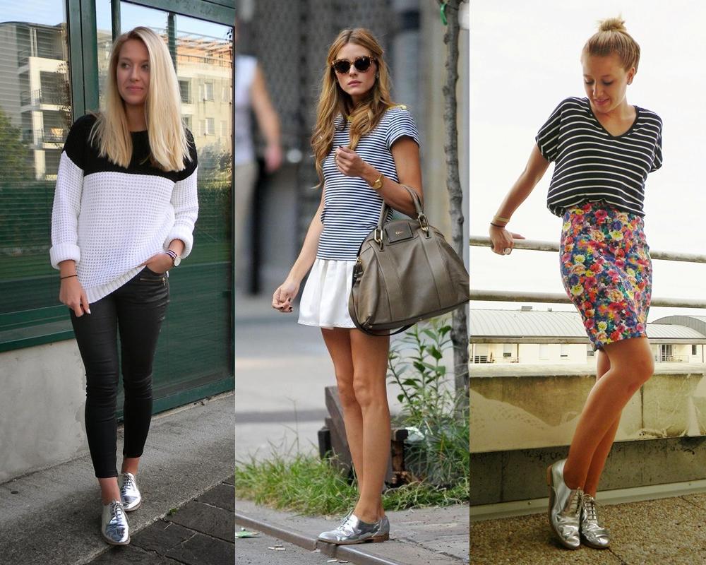 oxfort_metalizado_street_style_tendência_verão17_por_alessandrafaria_sapatos_femininos 6