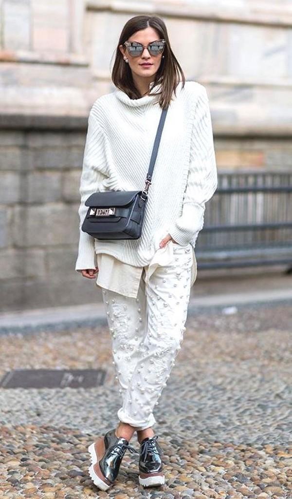 b5afd404c3 oxfort_metalizado_street_style_tendência_verão17_por_alessandrafaria_sapatos_femininos