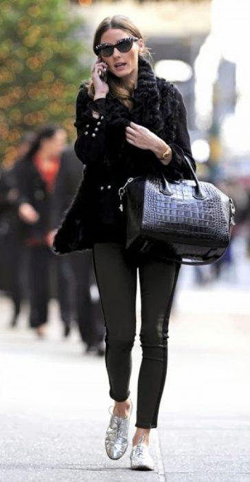 59ba8ce5de oxfort_metalizado_street_style_tendência_verão17_por_alessandrafaria_sapatos_femininos  7
