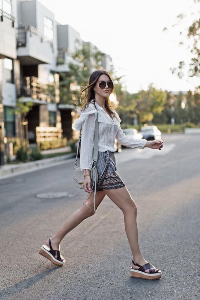 5_sapatos_femininos_verão_17_flatforms2