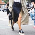 Trend Alert: 5 sapatos femininos que vão bombar no verão 17!