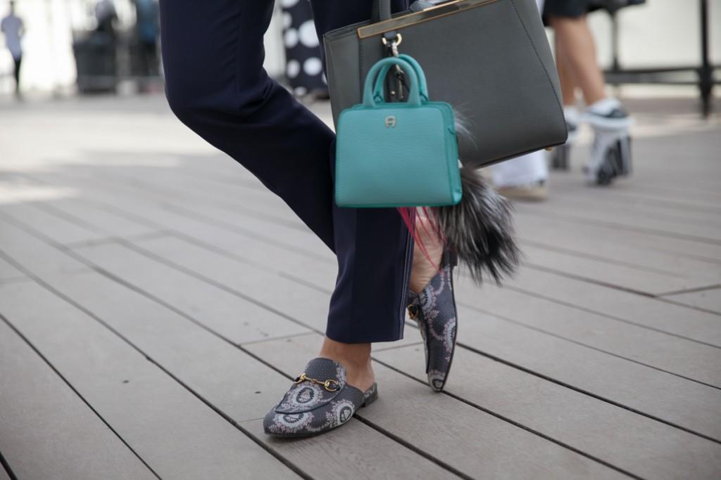 5_sapatos_femininos_verão_17_open_loafers3