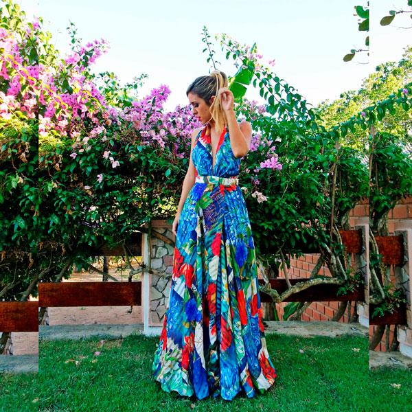dress_code_vestido_para_casamento_à_tarde_por_alessandra_faria3