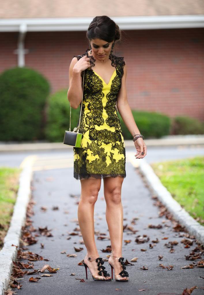 dress_code_vestido_para_casamento_à_tarde_por_alessandra_faria4