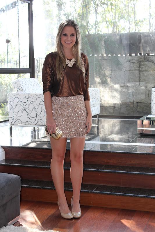 dress_code_vestido_para_casamento_à_tarde_por_alessandra_faria5