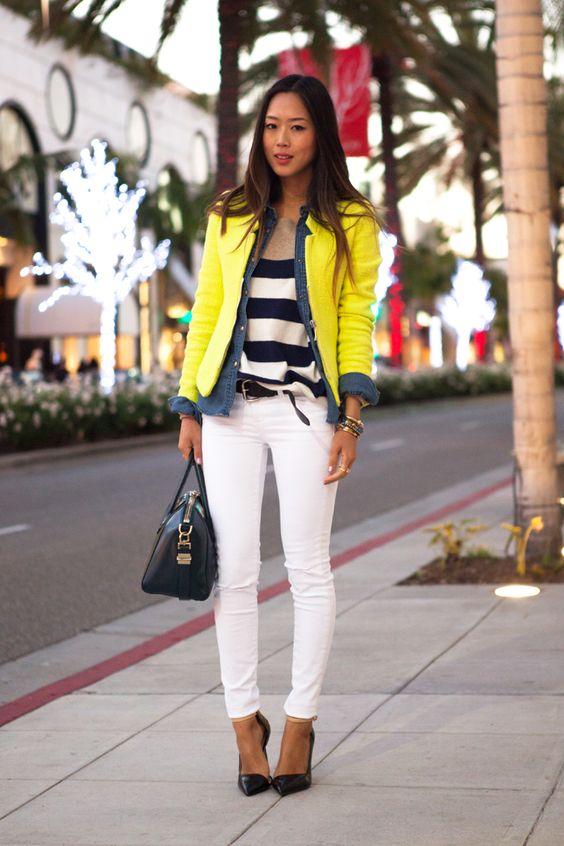 street_style_look_do_dia_preto_branco_amarelo11