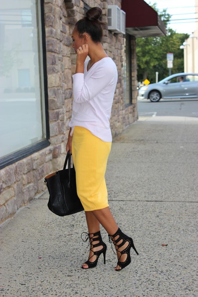 street_style_look_do_dia_preto_branco_amarelo5