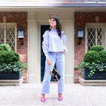 street style nyc : semana de moda!