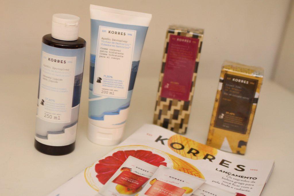 korres_natural_products_cosméticos_gregos_por_alessandra_faria