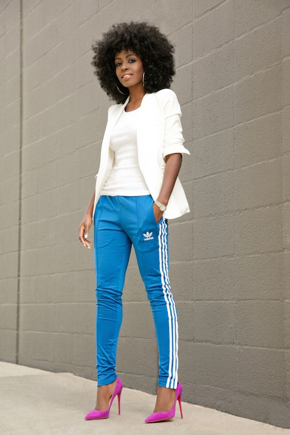 calca_adidas_street_style_por_alessandra_faria3