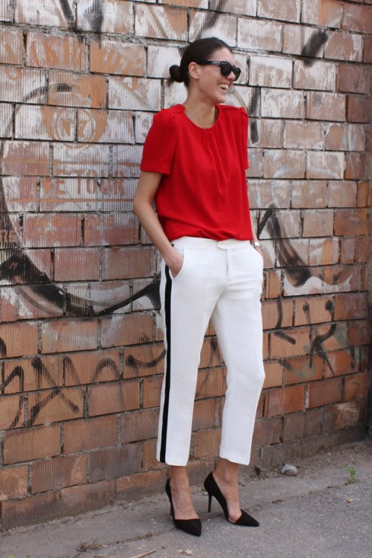 calca_esportiva_tipo_adidas_joguer_pants_street_style_por_alessandra_faria1