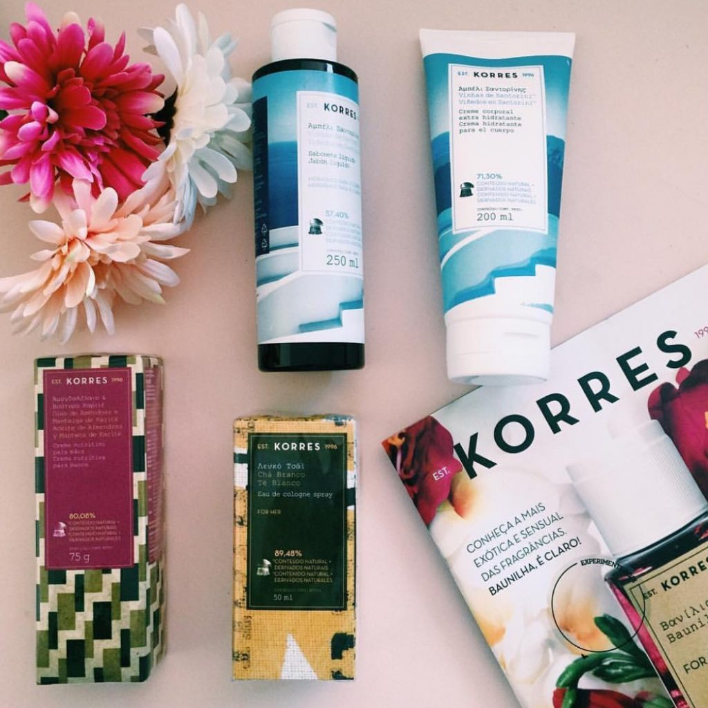 korres_natural_products_cosmeticos_gregos_por_alessandra_faria7