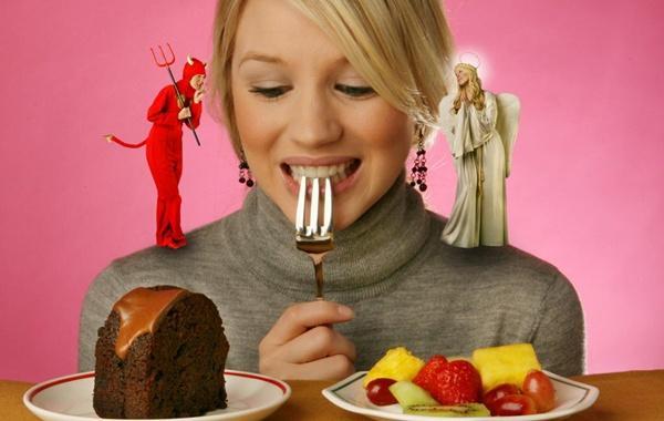 programa_de_emagrecimento_pensamentos_sabotadores_da_dieta_por_alessandra_faria2
