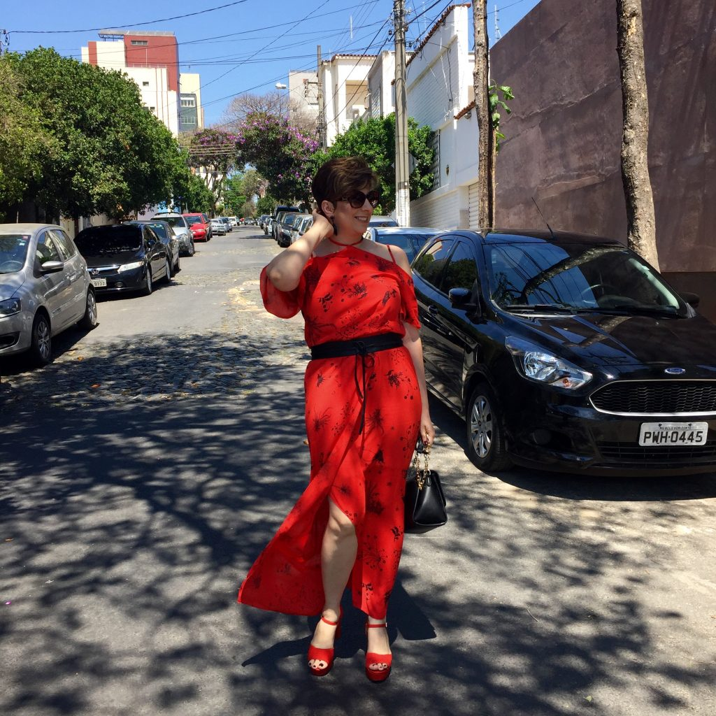 red_dress_lume_look_do_dia_por_alessandra_faria4