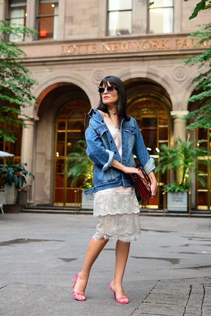 street_style_ny_fw_mariah_os_melhores_looks_semana_de_moda_por_alessandra_faria10