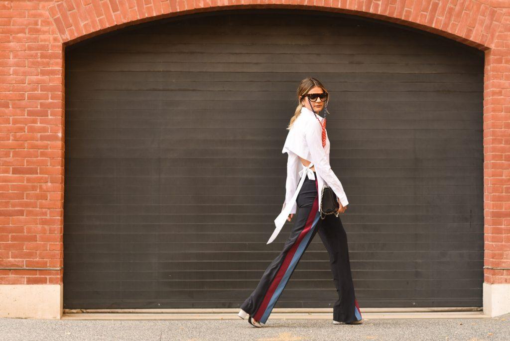street_style_nyc_fw_os_melhores_looks_semana_de_moda_por_alessandra_faria3