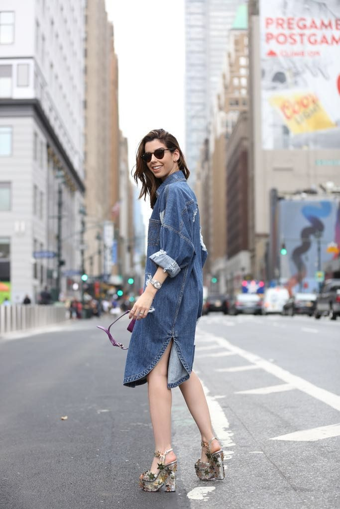 street_style_nyc_fw_os_melhores_looks_semana_de_moda_por_alessandra_faria5