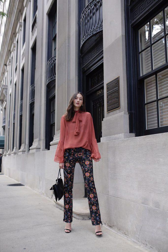 street_style_nyc_fw_os_melhores_looks_semana_de_moda_por_alessandra_faria6