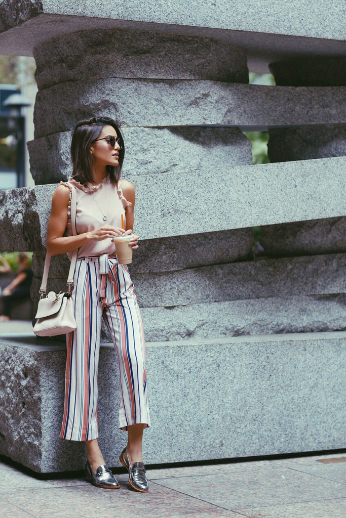 street_style_ny_fw_os_melhores_looks_semana_de_moda_por_alessandra_faria7