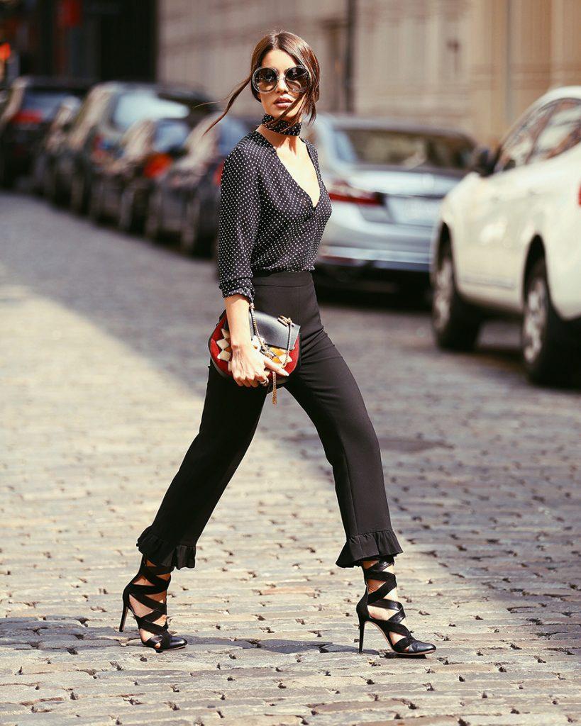 street_style_ny_fw_os_melhores_looks_semana_de_moda_por_alessandra_faria8