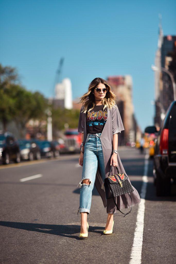 street_style_nyc_fw_thassia_os_melhores_looks_semana_de_moda_por_alessandra_faria10