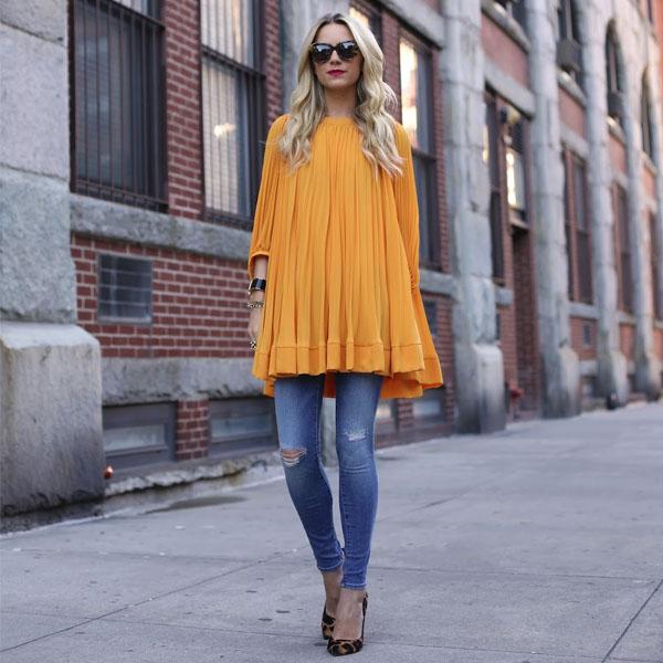 vestido_com_calca_sobreposicoes_verao_17_street_style