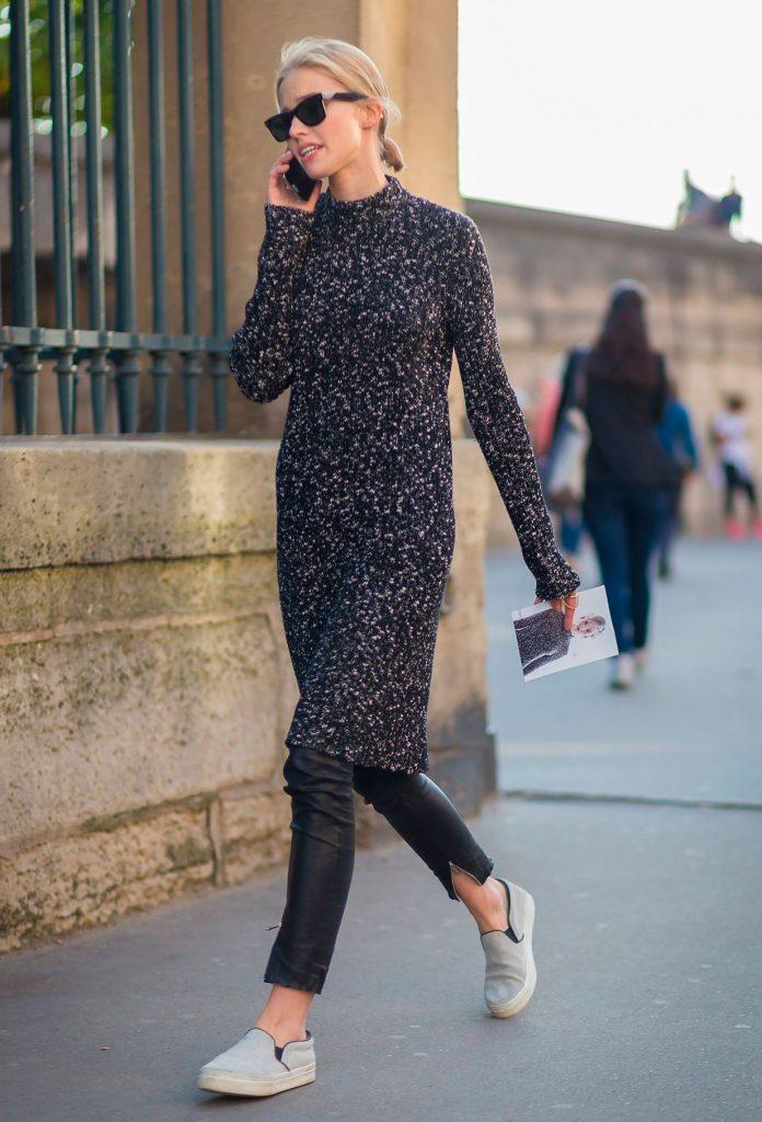 vestido_com_calca_sobreposicoes_verao_17_street_style5