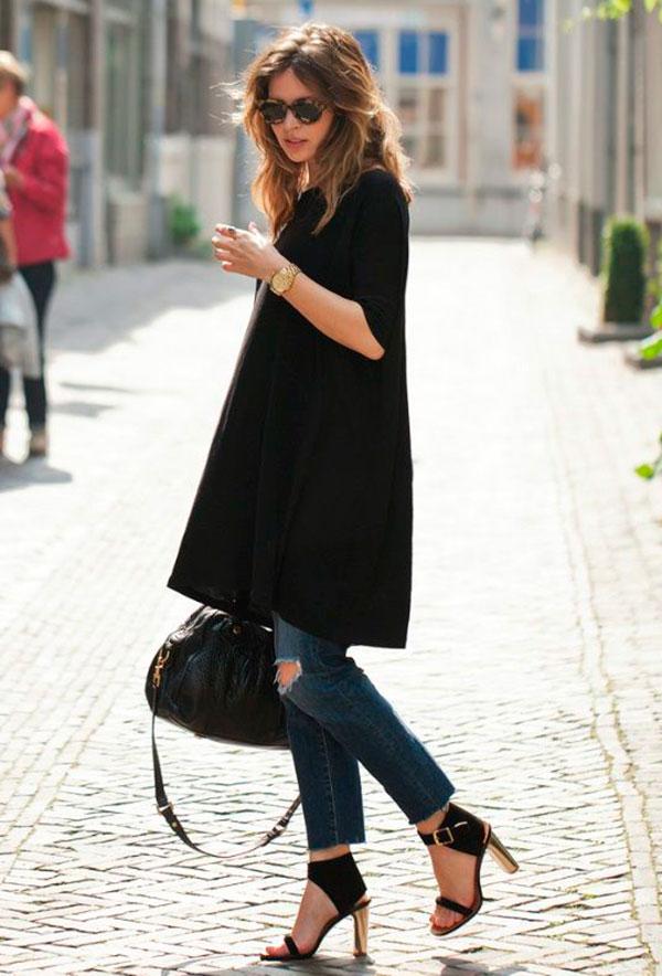 vestido_com_calca_sobreposicoes_verao_17_street_style6