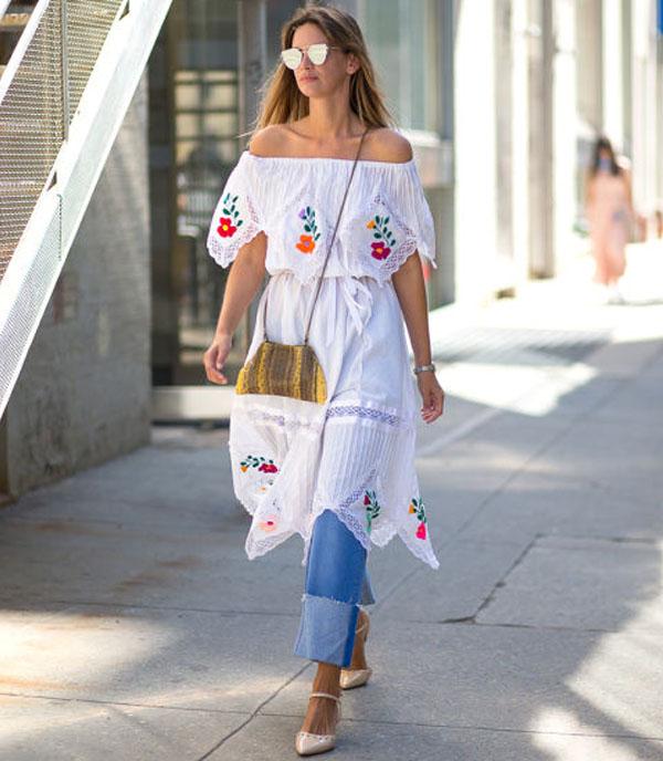 vestido_com_calca_sobreposicoes_verao_17_street_style7