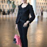 Personal stylist: dicas de transição de estilo!