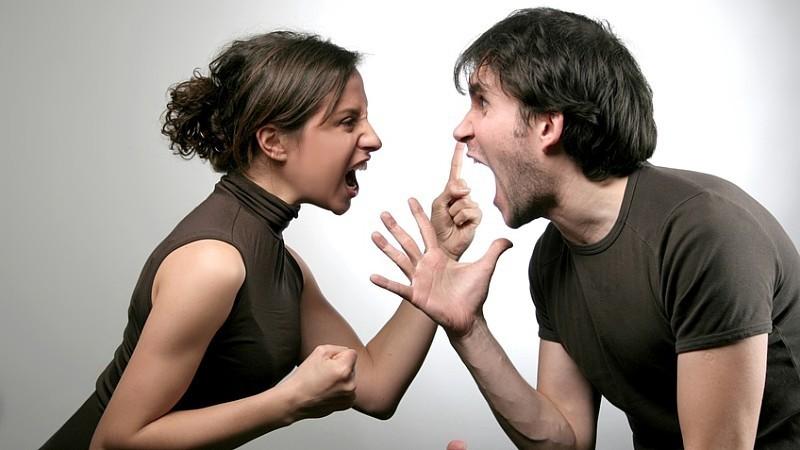 estresse_no_relacionamento_como_afeta_sua_saude_e_seu_casamento