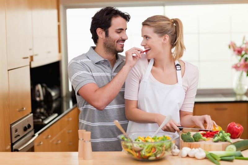 estresse_no_relacionamento_como_afeta_sua_saude_e_seu_casamento2